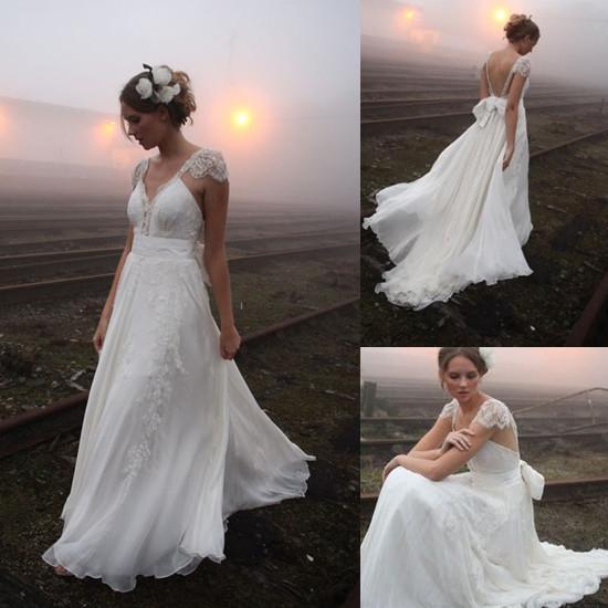 ... de soie robe de mariée de Robes chinoises fiable fournisseurs sur