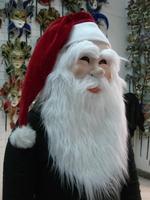 Free shipping  Christmas Christmas husband masks