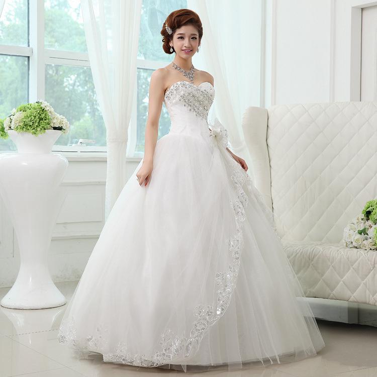 Свадебное платье 2015 свадебное платье boruidia q008 2015