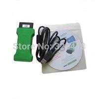 OBDDIY GM Mini MDI Multiple Diagnostic Interface GM MDI Mini Interface for wireless ECU reprogramming