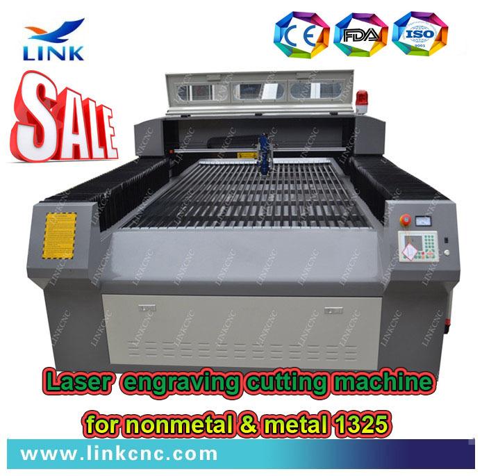 China 150W Reci laser machine/laser machine price 1325(China (Mainland))