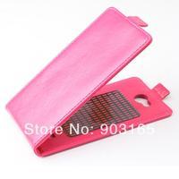 For NEKEN  N6 Case Flip leather case for NEKEN  N6 ,for NEKEN  N6 genuine Leather Case Flip cover