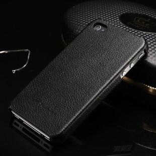 Чехол для для мобильных телефонов Iphone 4 4 G 4S Gunuine FS um192