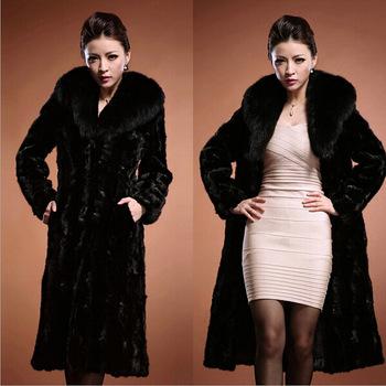 Женская одежда из меха CICI s/6Xl X 087 женская одежда из меха cool fashion saias s xxxl tctim06270001
