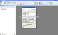 ACTIX Analyzer V5.0 version support 2G/3G/4G/WiMAX log test