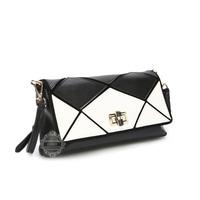 Manufactory leather handbag fashion genuine leather messenger bags women leather Handbags Christmas gifts bags freeshipping 3756