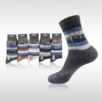 Men's merino wool socks Winter Warm Woolen Socks Thickening Fashion Brand SOCKS 10pcs=5pairs=1lot