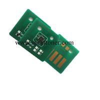 reset toner cartridge chip 7500 for Xerox phaser