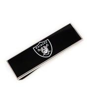 NFL - Oakland Raiders Money Clip