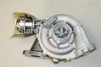 High Performance GT1544V GT15 753420-5005S/5004S/0004 0375J6 for Mazda-3 Peugeot Volvo S40/V50 Citroen DV6TED4 Turbocharger