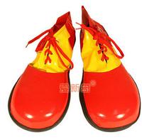 Free shipping Clown Shoes