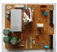 PS43D450A2 X board with screen S42AX-YB11 LJ41-09478A LJ92-01796A
