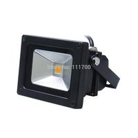 wholesale spotlight revelation light projector lamp free shipping