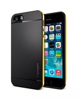 Newest Ultra Thin Latest Crystal Hard Case Cover Skin For Apple iphone 6 Colors Available free shipping