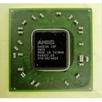 AMD IGP 216-0674024 RS780M 216-0674005