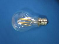 A19 / A55 Led filament bulbs E27/B22 2W 4W 6W 8W L-4