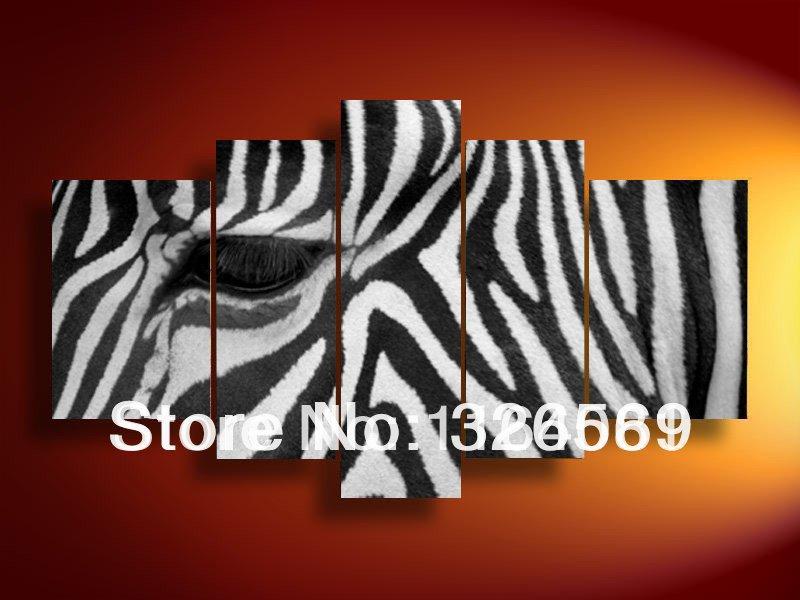 Popular Zebra Print Kitchen Decor Buy Cheap Zebra Print
