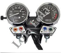 Moto-777 Speedometer Tachometer for Yamaha XJR400 93-94