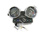 Moto-777 Speedometer Tachometer for Kawasaki ZRX400 05-08