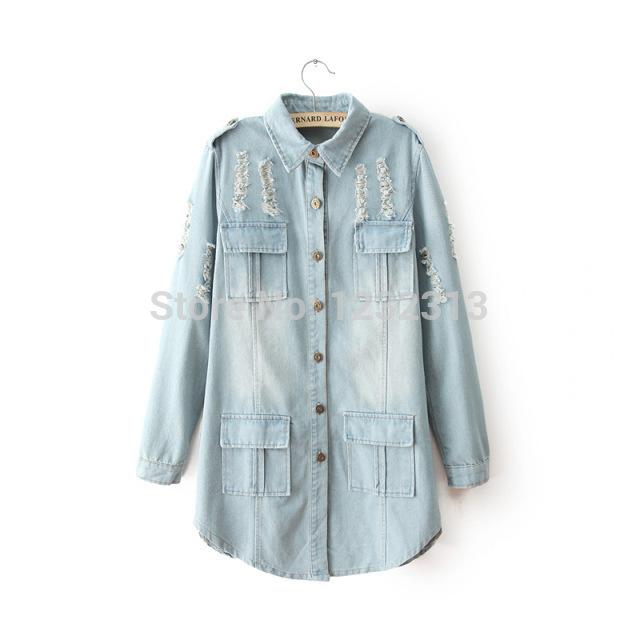 Куртки для беременных Hitz
