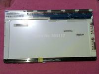 M156NWR1   LCD 1366*768 1CCFL   FOR HP CQ60 CQ61