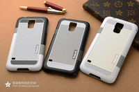 2014 new wave point pattern TPU soccer soft phone case for Samsung galaxy s5 i9600 case cover 20pcs/lot free shipping