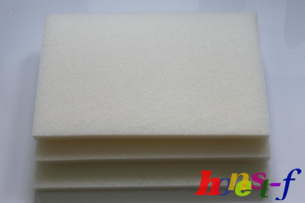 Modelling Foam Sheets Diy Fine Foam Sheet Filter