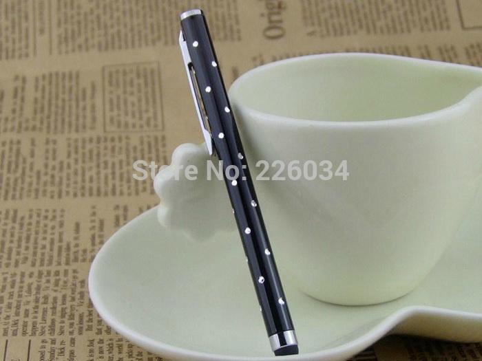 Стилус OEM 20pcs/lot! Bling iPhone/iPad new стилус polar pp001