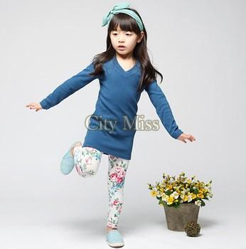 Цветочные брюки доставка