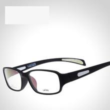 Prescription Sports Glasses Men Eyeglass Frame Fashion Accessories Men