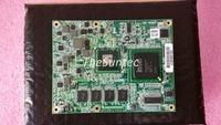 NIB! ARBOR EmETXe-i2903-D5 R1.0 COM EXPRESS CPU Module,  ATOM D525