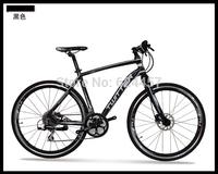 28C straight handlebar bicicletas integrated mountain road bike