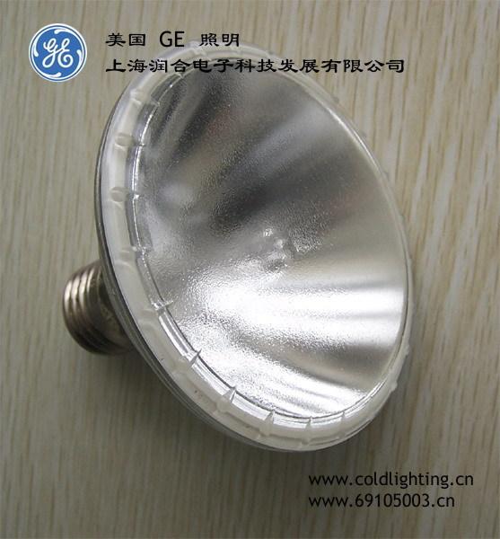 GE Lighting PAR30 75 Watt Narrow Flood Light Bulb 220V(China (Mainland))