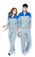Li Ning sports and leisure suits sportswear