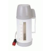 car Coffee Tea Hot Soup Maker Car Kettle 12V Volt 4 Cups Hot Water Boiler auto  heater biol water pot