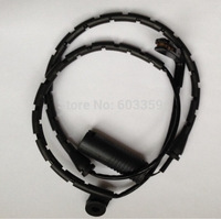 Hot Sell BRAKE PADS SENSOR OE:34352229018&OE:34351163065