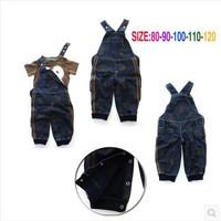 2014 New cotton children clothes baby boys girls 2pcs clothing set short sleeved baby Rompers pants kids bodysuits 10pcs/lot hot
