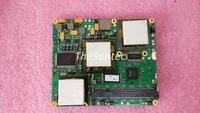NIB! KONTRON ETX-PM-600 ETX Module 18008-0000-06-1