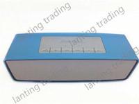 100pcs/lot SoundLink mini NFC/MIC Speaker & Bluetooth Speaker support TF card super music box sound wireless speaker