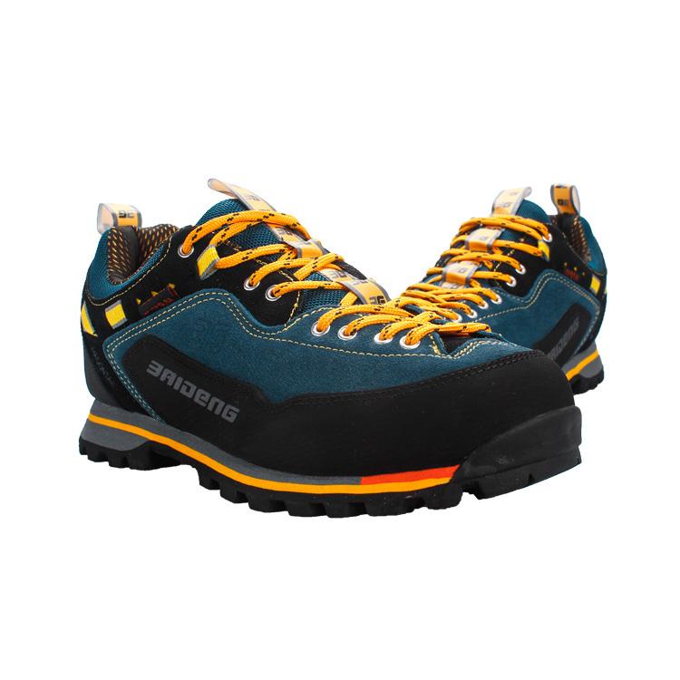 Chaussures De Voyageurs Promotion-Achetez des Chaussures De ...