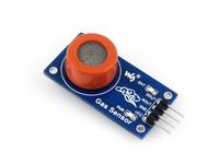 MQ-3 Gas Sensor Module alcohol ethanol detection MQ3 for Arduino STM32