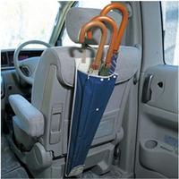 1Pcs Practical Waterproof &Foldable Car Umbrella Storage Bag/Car Seat Back Umbrella Organizer Holder/Umbrella Cover 871354