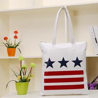 New tide hot 2014 female fashion shopping bags Summer handbags women shoulder bags lady crossbody bags