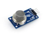 MQ-135 Gas Sensor Module benzene, alcohol, smoke detection MQ135