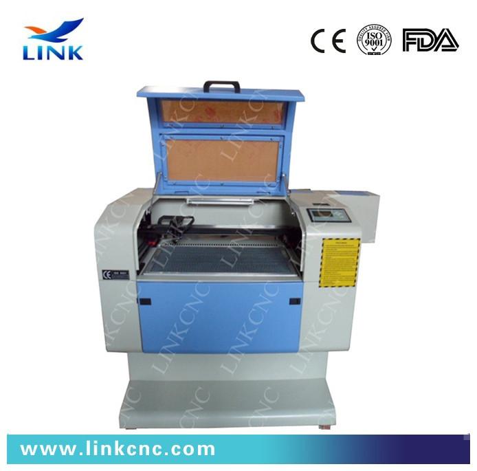 3d Crystal Laser Engraving Machine Price 3d Crystal Laser Engraving