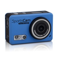 2014 new Mini camcordersF39 video camera 5MP 1080P HD sport camera