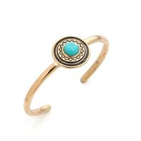 free shipping 2014  New Fashion Elegant Women Bangle Wristband Bracelet Cuff Bling  Bracelets 140912