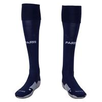 Free shipping man Football Socks Sports Socks14 15 PSG sports soccer socks free size