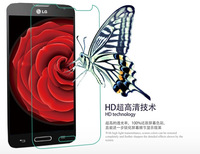 New Clear LCD Screen Protector For LG L90 Dual Sim Card D410 Protective Film With Retail Package +3Pcs/lot Free Shipping