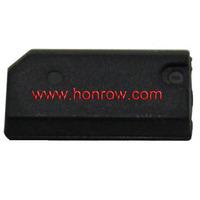 ID4D64 T8 Carbon car transponder key car chip key for Chrysler